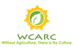 Western Colorado Agricultural Resource Center